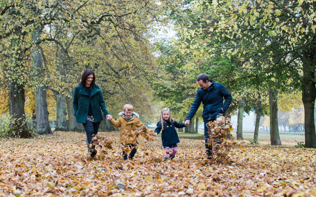 FAMILY PHOTOSHOOTS | WHAT TO EXPECT! | POPPY K PHOTOGRAPHY