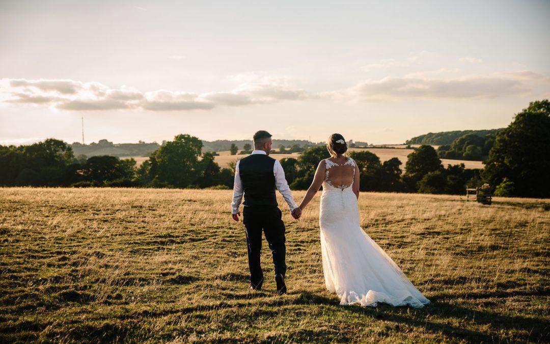 Dodford Manor Barn Wedding   Lacey & Scott