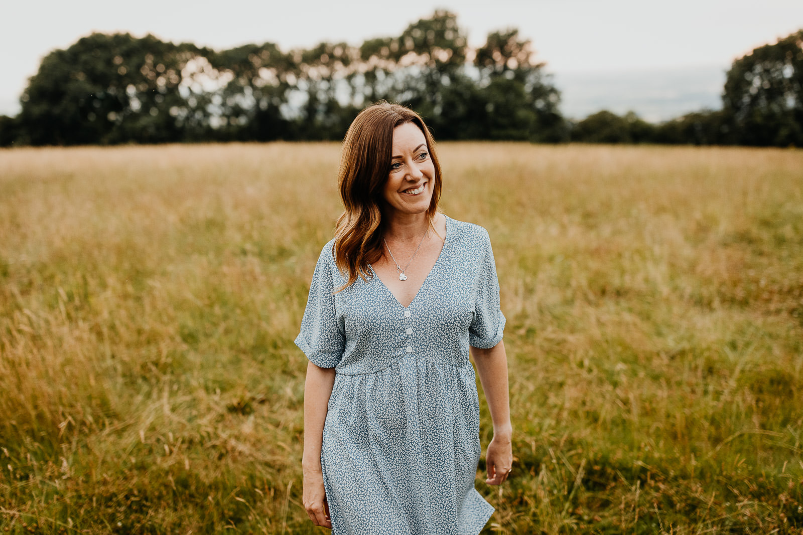 headshot of Claire Keogh